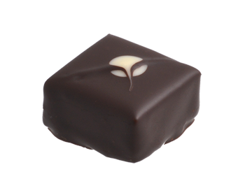 Bonbóny Special Tea Collection Ganache Diamond